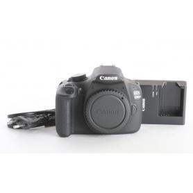 Canon EOS 1200D (238444)
