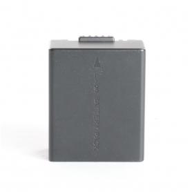 Panasonic Digitalkamera Akku DMW-BLB13E (217461)