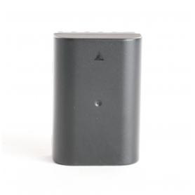 Pentax Akku D-Li90 (223011)