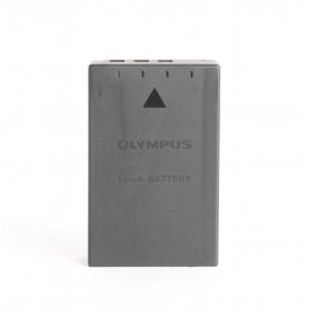 Olympus Akku PS-BLS1 (225216)