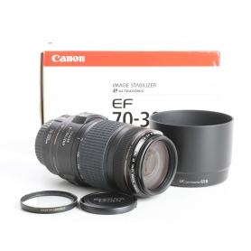 Canon EF 4,0-5,6/70-300 IS USM (238448)