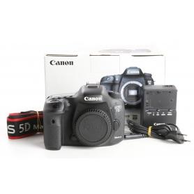Canon EOS 7D Mark II (238453)