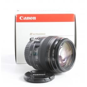 Canon EF 2,0/100 USM (238463)