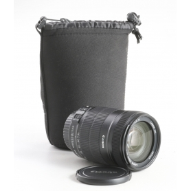 Canon EF-S 3,5-5,6/18-135 IS (238465)