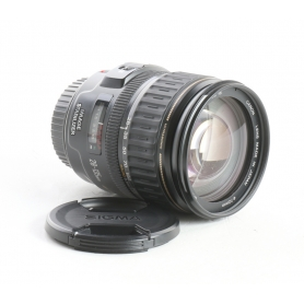Canon EF 3,5-5,6/28-135 IS USM (238467)