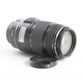 Canon EF 4,0-5,6/75-300 IS USM (238468)