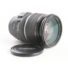 Canon EF-S 2,8/17-55 IS USM (238469)