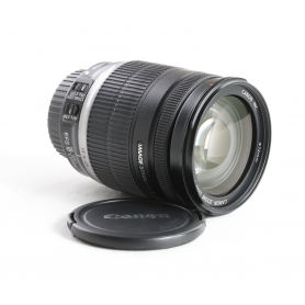 Canon EF-S 3,5-5,6/18-200 IS (238474)
