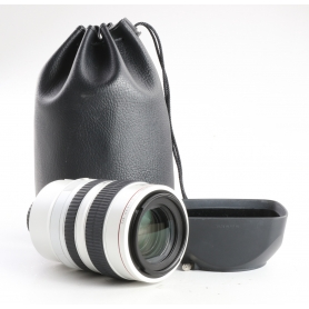 Canon Video Lens XL 5.4-108 20x L IS 1.6-3.5 (238493)