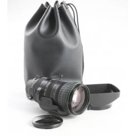 Canon Video Lens XL 5.4-86.4mm 16x 1.6 (238494)