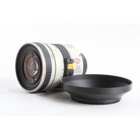 Canon Video Lens CL 5-15mm 1.6-2.6 3x (238495)