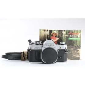 Canon AE-1 (238478)