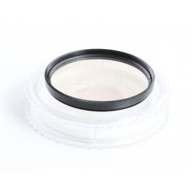 Vivitar Filter 58 mm Skylight (1A) (238481)