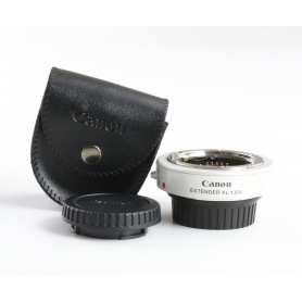 Canon Extender XL 1,6x VL (238504)