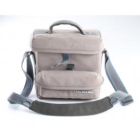 Cullmann Kamera Tasche Koffer ca. 20x10x20 cm (238523)