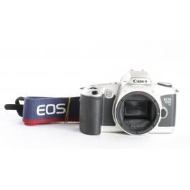 Canon EOS 500N (238534)