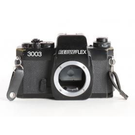 Revue 3003 RevueFlex (238535)