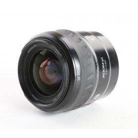 Minolta AF 4,0-5,6/28-80 Zoom (238539)
