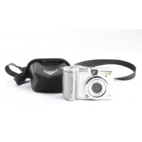 Canon Powershot A630 (238542)
