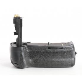 OEM BP-60D Batteriegriff für Canon 60D (238547)