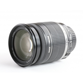 Canon EF-S 3,5-5,6/18-200 IS (238557)