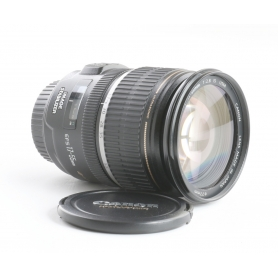 Canon EF-S 2,8/17-55 IS USM (238559)