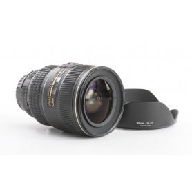 Nikon AF-S 2,8/17-35 IF ED (238562)