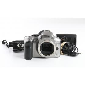 Canon EOS 300D (238567)