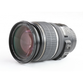 Canon EF-S 2,8/17-55 IS USM (238574)