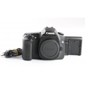 Canon EOS 30D (238575)