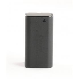 Canon Akku BP-930 (238513)