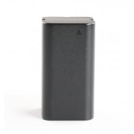 Canon Akku BP-930 (238514)