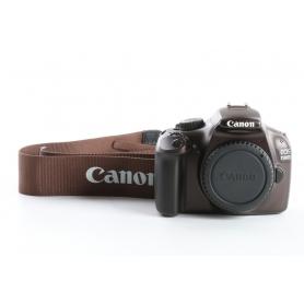 Canon EOS 1100D (238650)