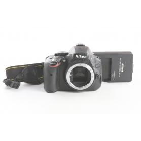 Nikon D5100 (238652)