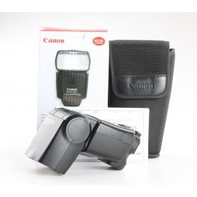 Canon Speedlite 430EX II (238660)