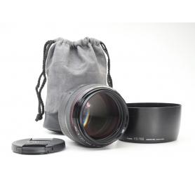 Canon EF 1,2/85 L USM II (219351)