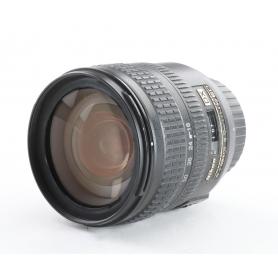 Nikon AF-S 3,5-4,5/18-70 G IF ED DX (238724)