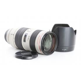 Canon EF 2,8/70-200 L USM (238725)