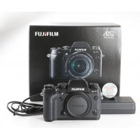 Fujifilm X-T1 (238729)