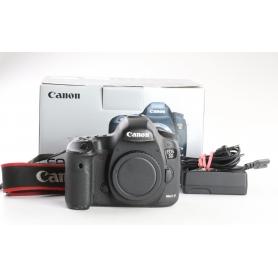 Canon EOS 5D Mark III (238656)