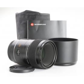 Leica Summarit-S 2,5/120 (11070) (238553)