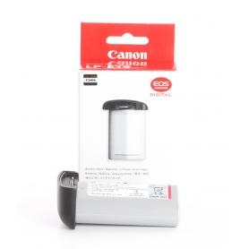Canon Akku LP-E19 (238762)