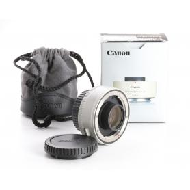 Canon Extender EF 1,4x III (238769)