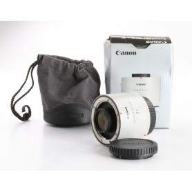 Canon Extender EF 2x III (238770)