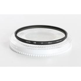 Hoya UV-Filter 82 mm HD E-82 (238788)