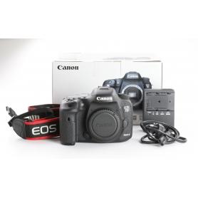 Canon EOS 7D Mark II (238555)