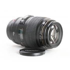 Canon EF 2,8/100 Makro USM (238565)