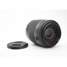 Sony DT 4,0-5,6/55-200 SAM (219370)