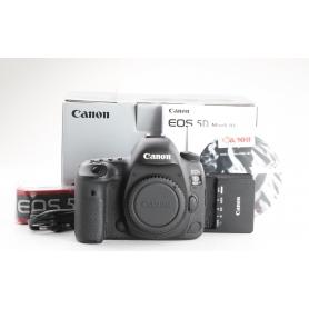 Canon EOS 5D Mark IV (238718)