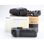 Nikon Hochformatgriff MB-D12 D800 (238809)